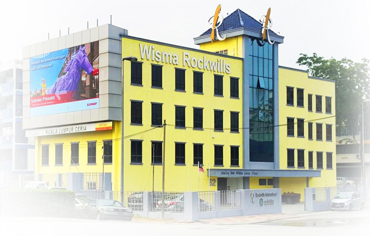 rockwills_building